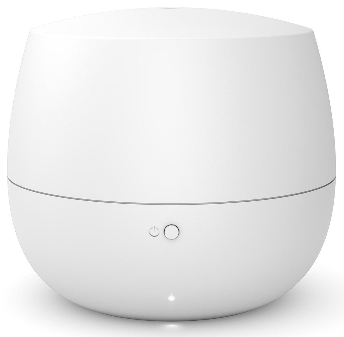 Stadler Form Mia, White ароматизатор воздуха