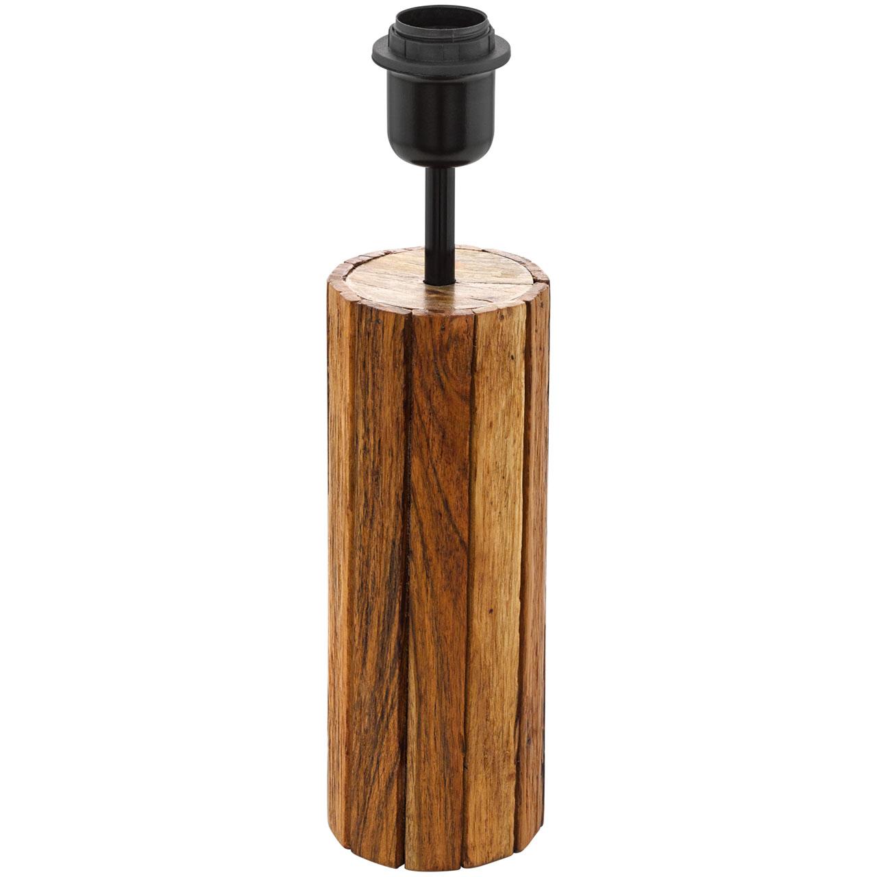 Основа для настольной лампы Eglo Thornhill 49696