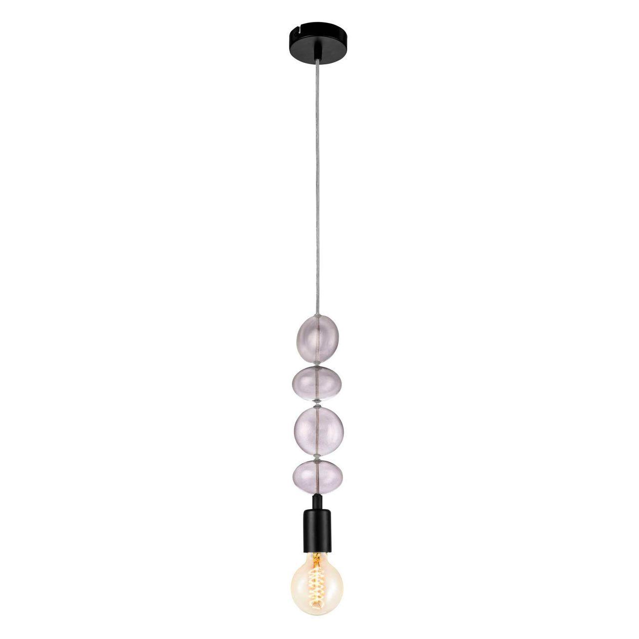 Подвесной светильник Eglo Avoltri 1 49778 подвесной светильник eglo vintage 49214