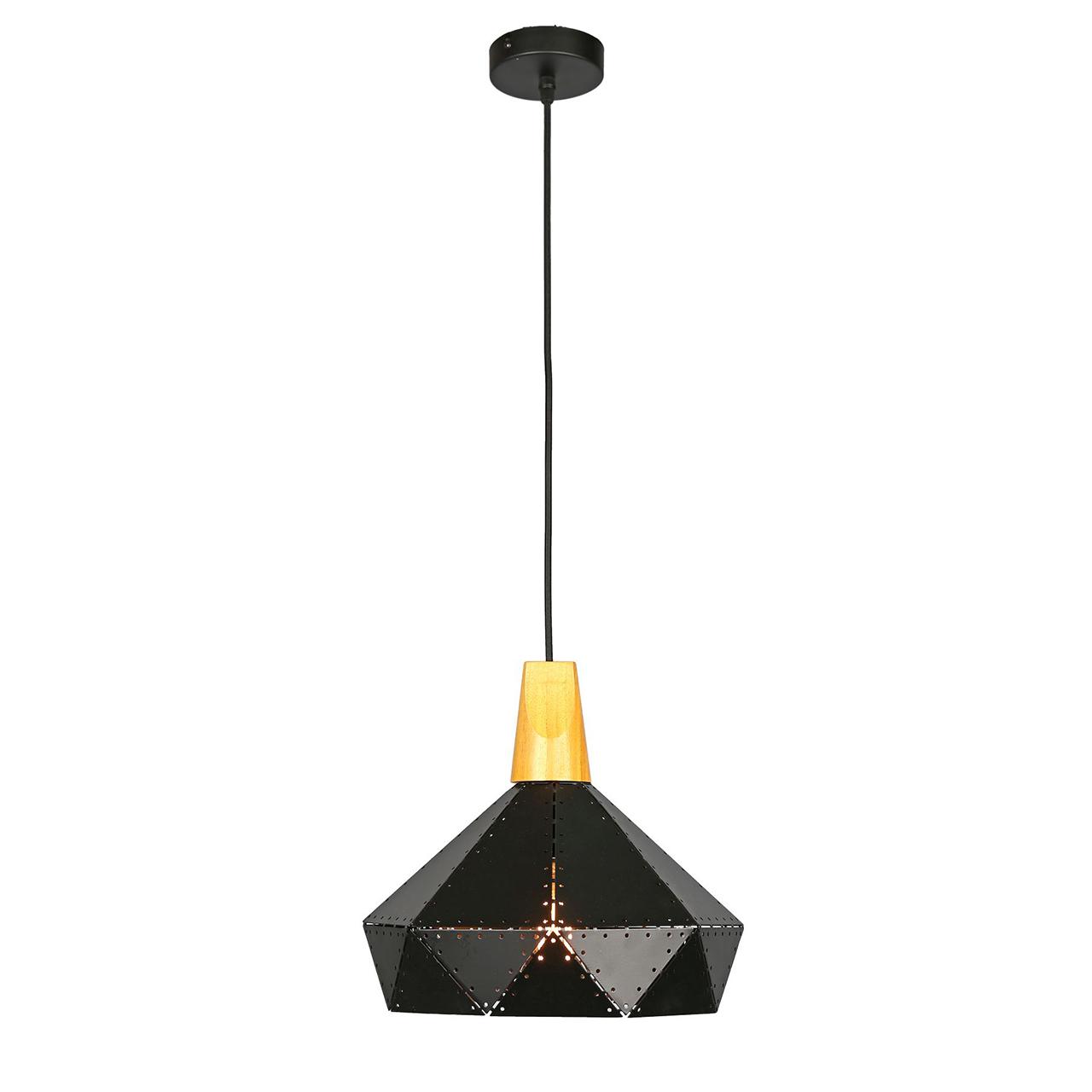 Подвесной светильник Omnilux OML-90306-01 светильник omnilux 909 oml 90906 01