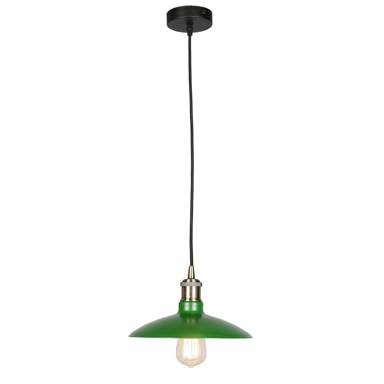 Подвесной светильник Omnilux OML-90826-01 цены