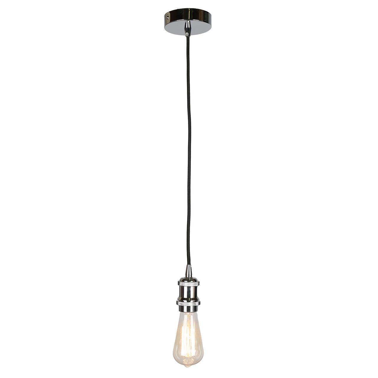Подвесной светильник Omnilux OML-91216-01 omnilux oml 81114 01