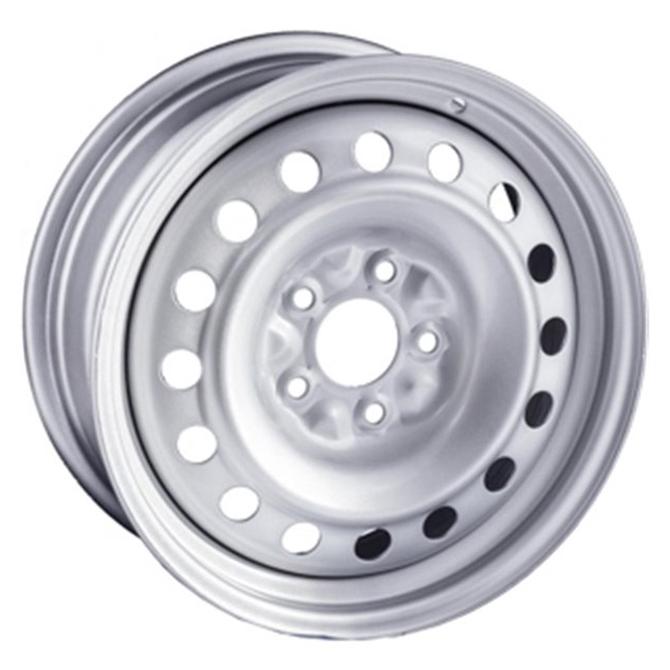 Колесный диск J&L RACING (Штампованные)628325