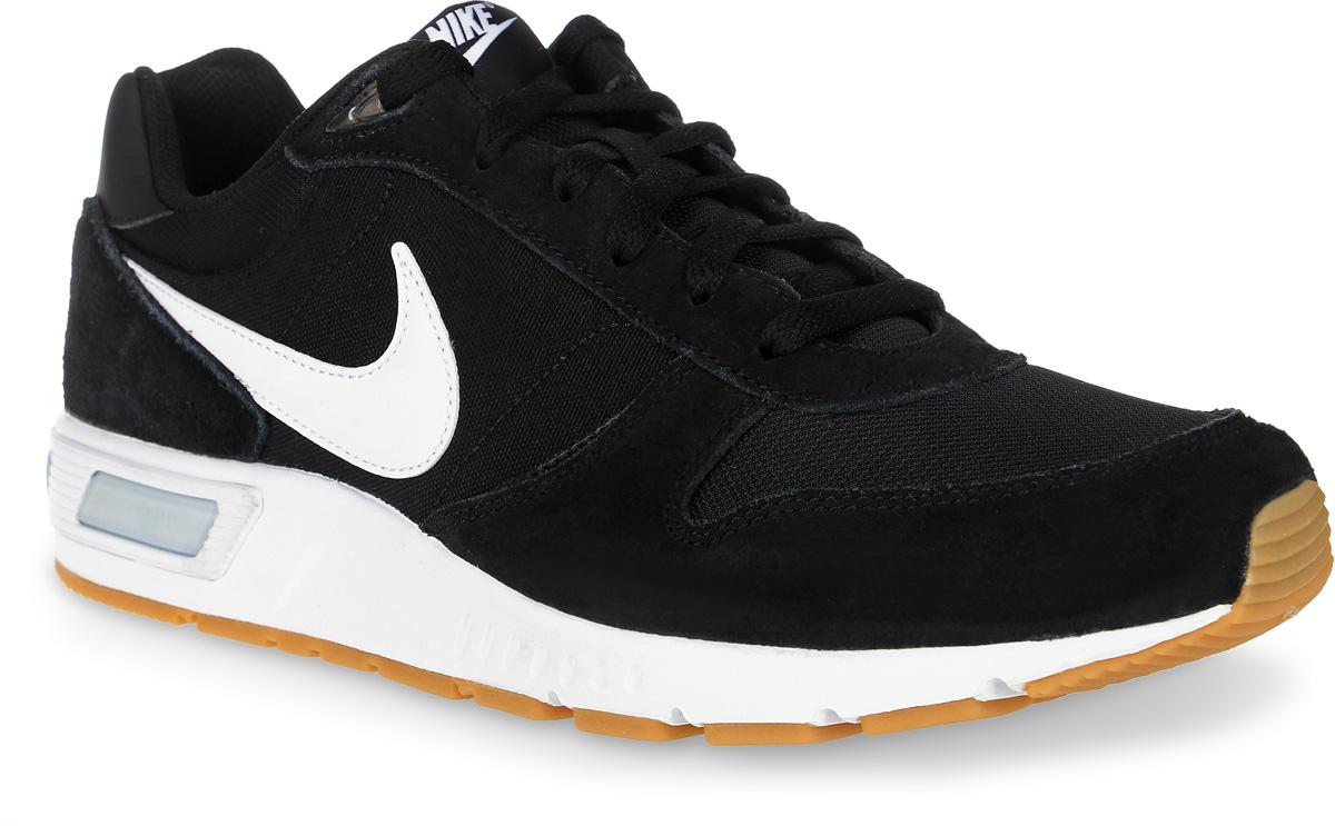 79610e8d Кроссовки Nike Nightgazer — купить в интернет-магазине OZON с быстрой  доставкой