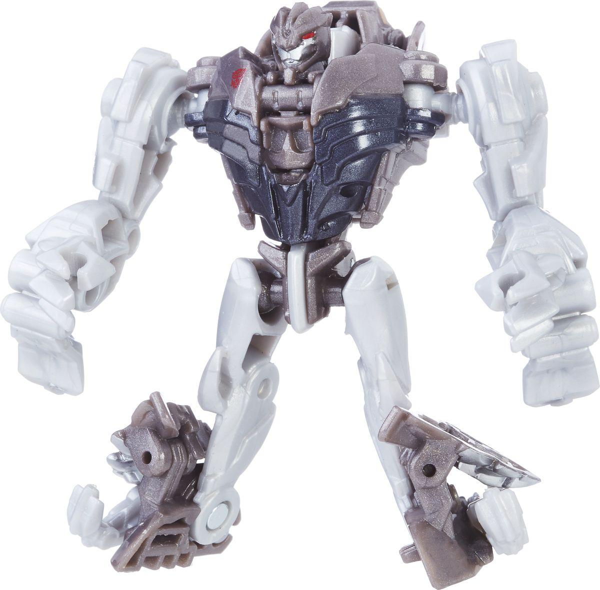 Transformers Трансформер Grimlock