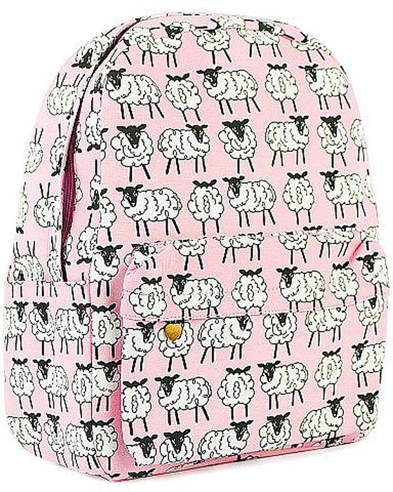 цены Рюкзак женский Kawaii Factory