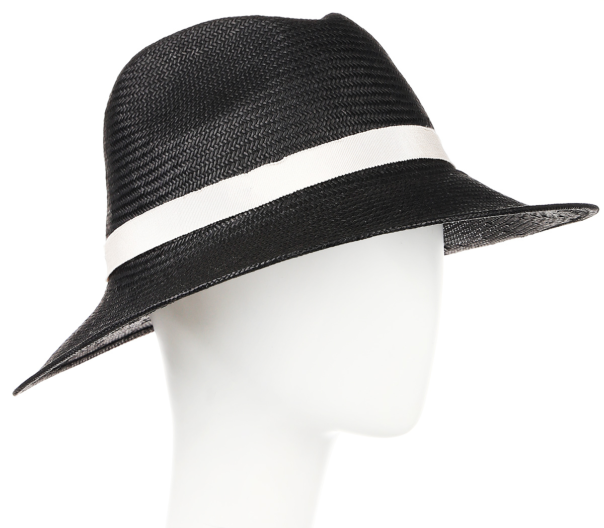Шляпа Moltini