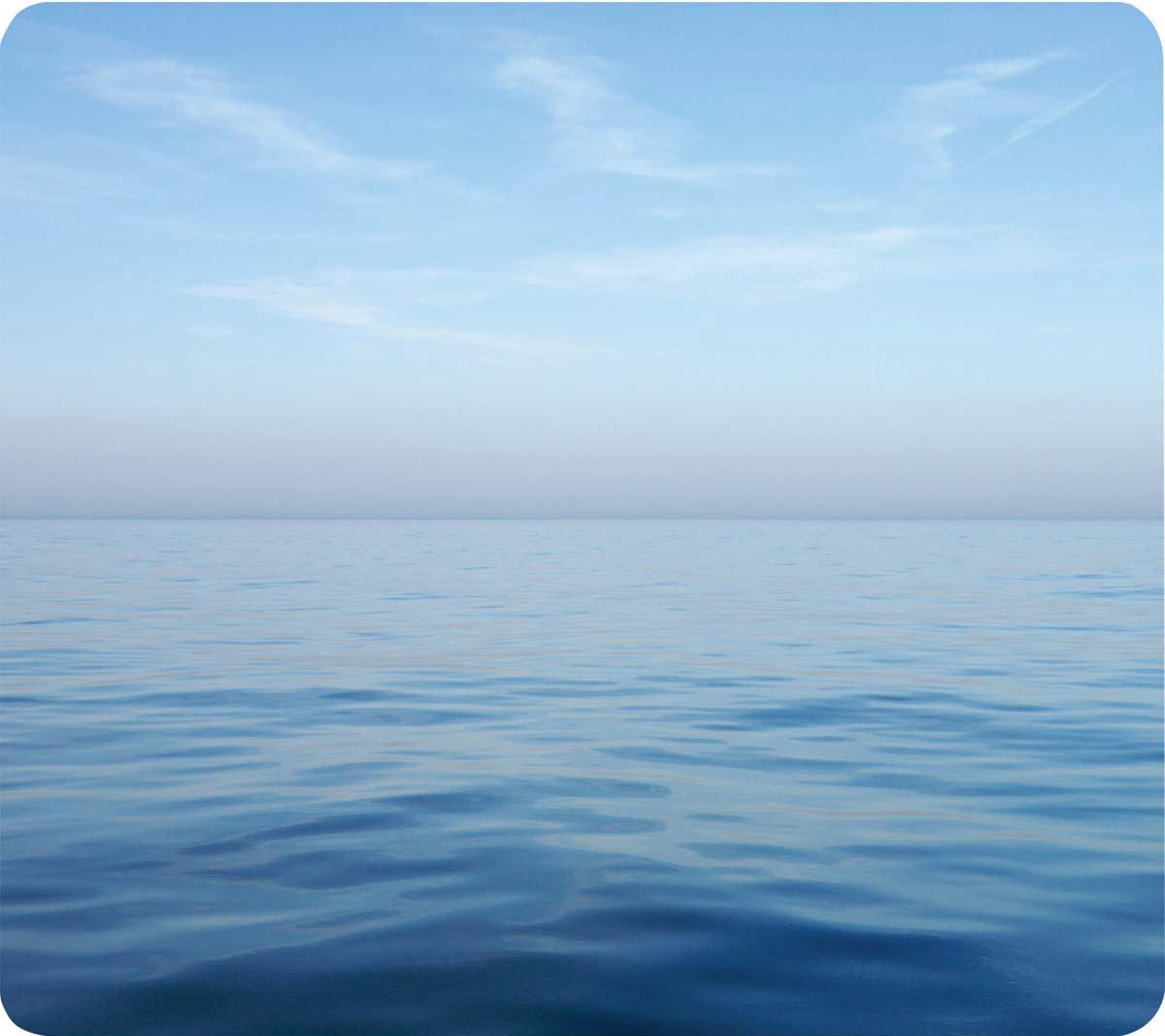 Коврик для мыши Fellowes Earth Series Океан