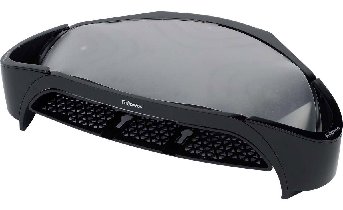 Fellowes Smart Suites Plus подставка под монитор цены онлайн