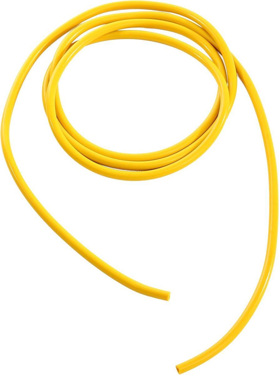 Эспандер Starfit ES-608, силовой, цвет: желтый, 5-7 кг цена