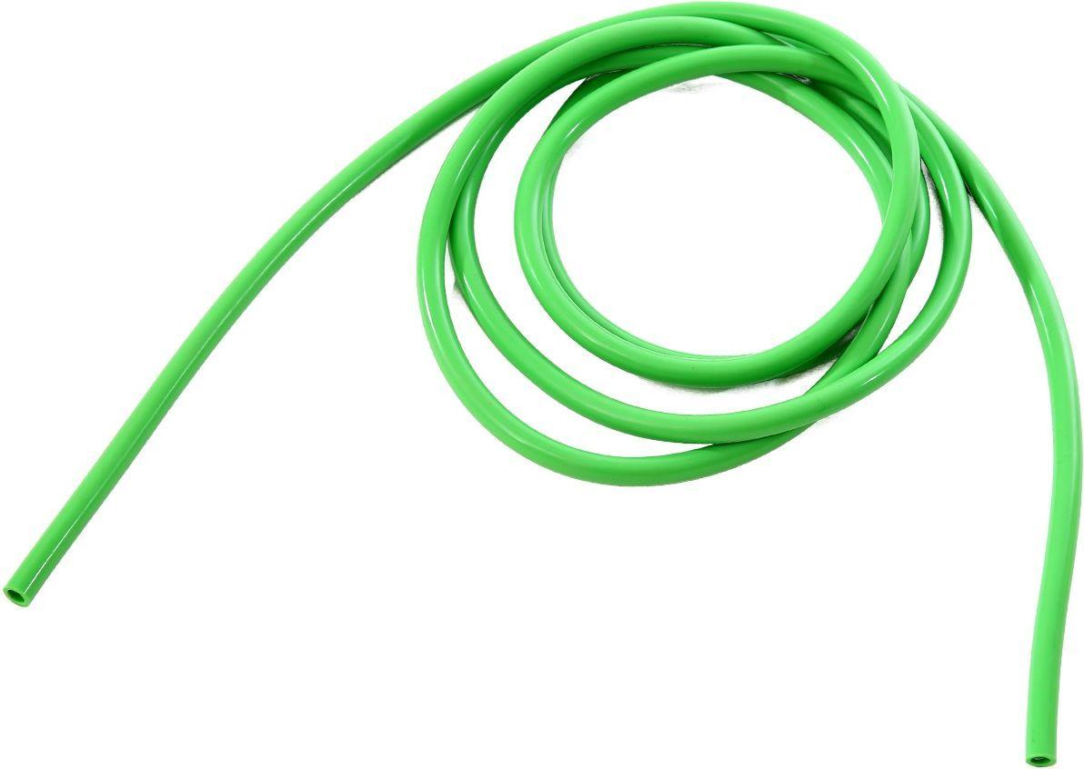 Эспандер Starfit ES-608, силовой, цвет: зеленый, 6-8 кг цена