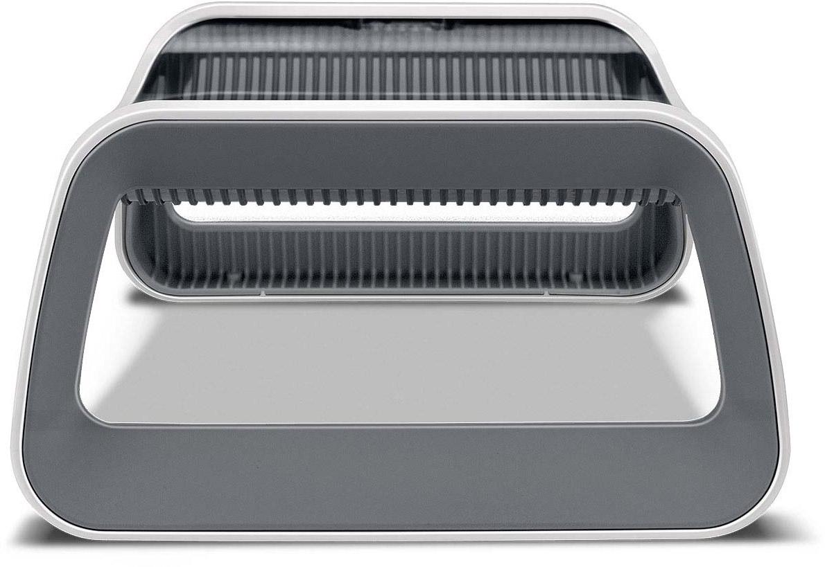 Fellowes I-Spire Series, White Grey подставка под монитор до 11 кг цена