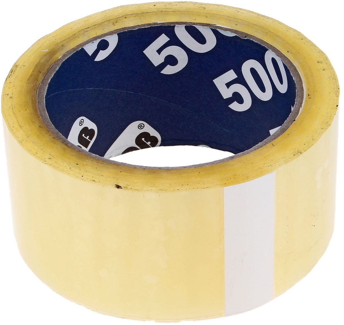Клейкая лента 48 мм х 66 м цвет прозрачный мой выбор клейкая лента 48 мм х 66 м цвет прозрачный