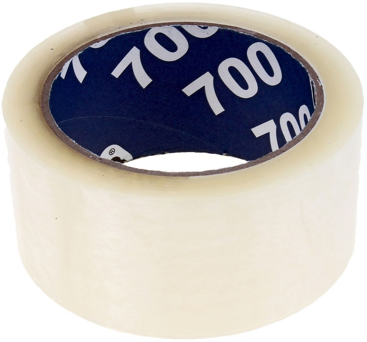 Клейкая лента 48 мм х 66 м цвет прозрачный 691937 мой выбор клейкая лента 48 мм х 66 м цвет прозрачный