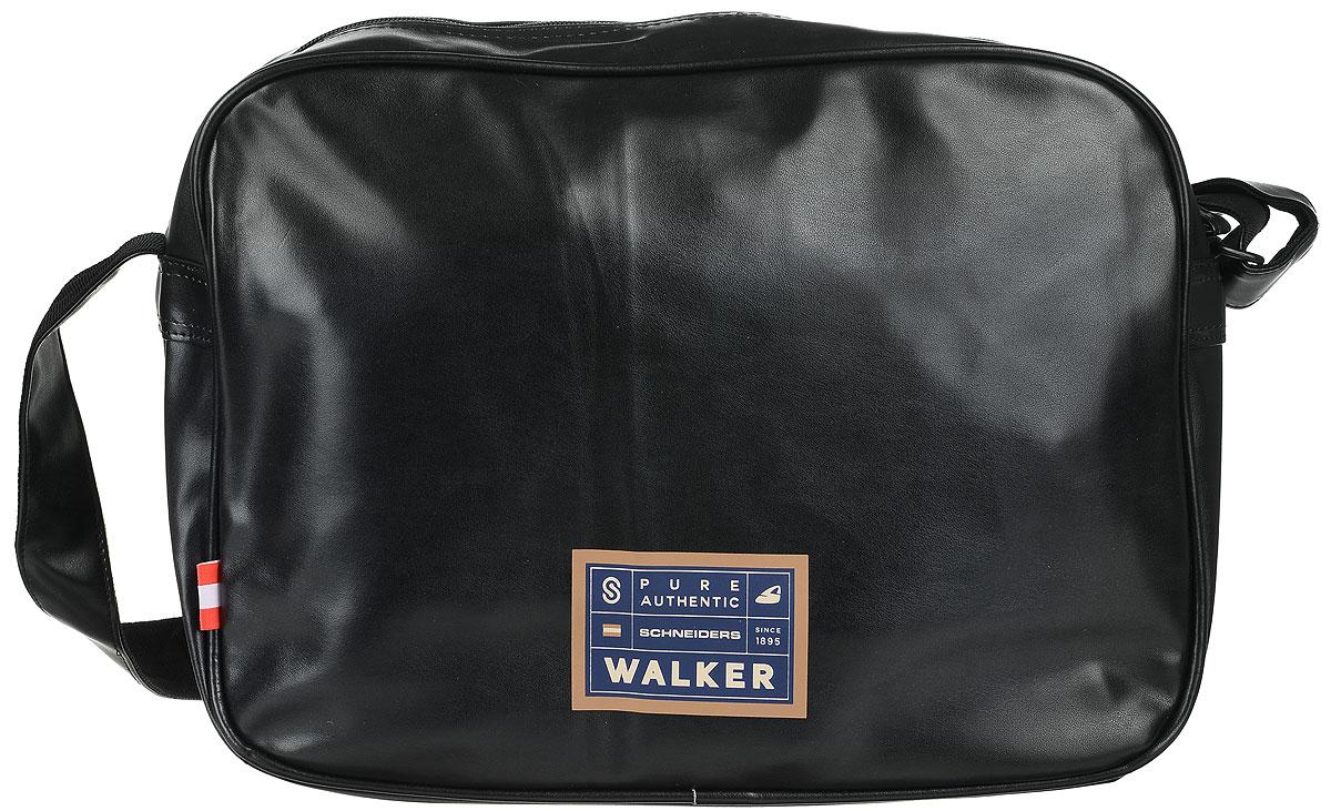 Walker Сумка школьная Square цена 2017