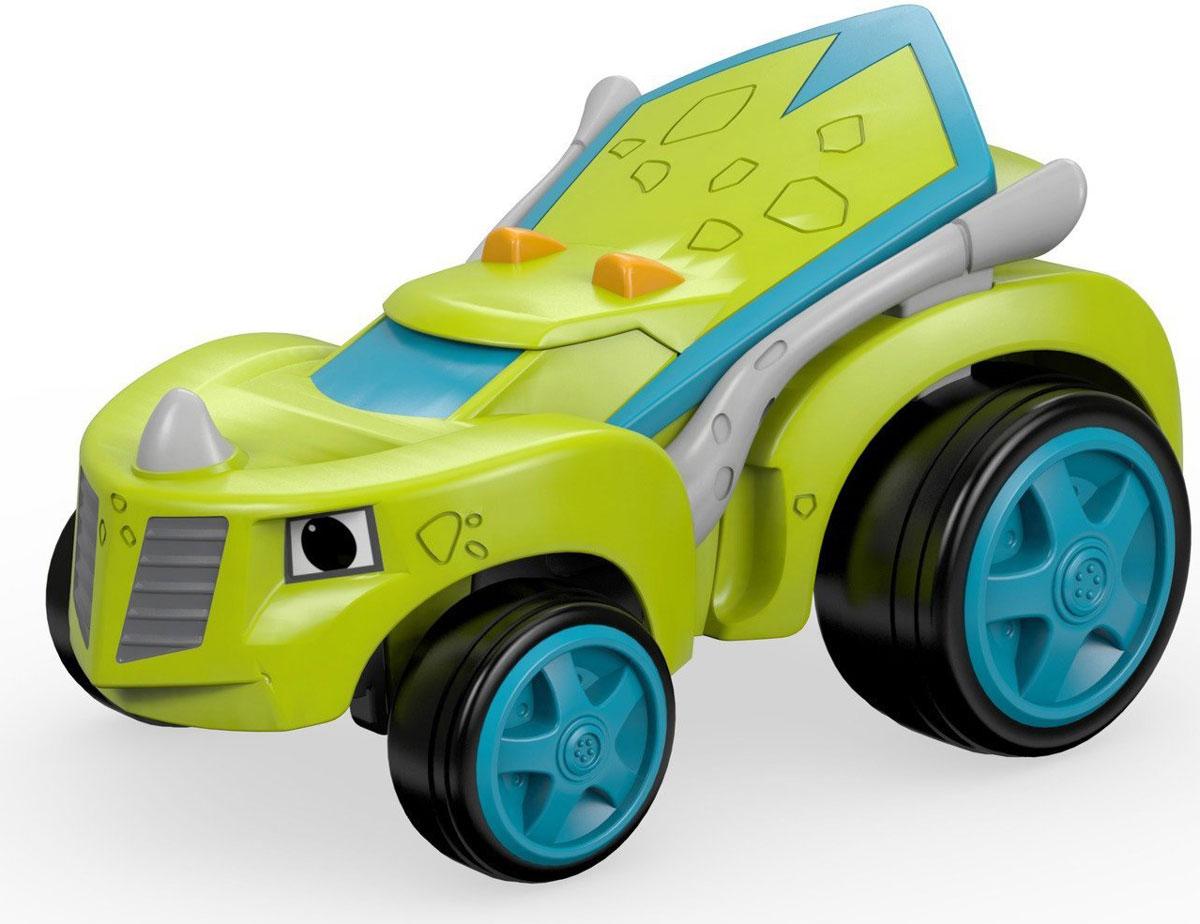 Blaze Гоночный автомобиль Зэг машинка blaze гоночный внедорожник вспыш cgk22 fhv04