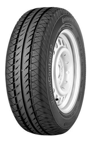 цена на Шины для легковых автомобилей Continental 579697 195/60R 16