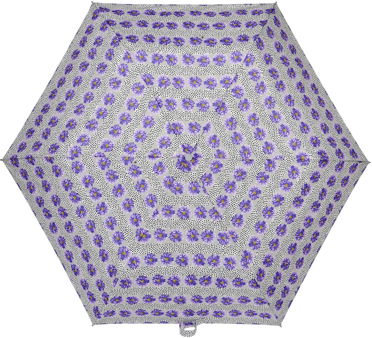 купить Зонт по цене 2700 рублей