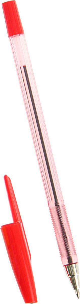 Beifa Ручка шариковая АА 927RD красная