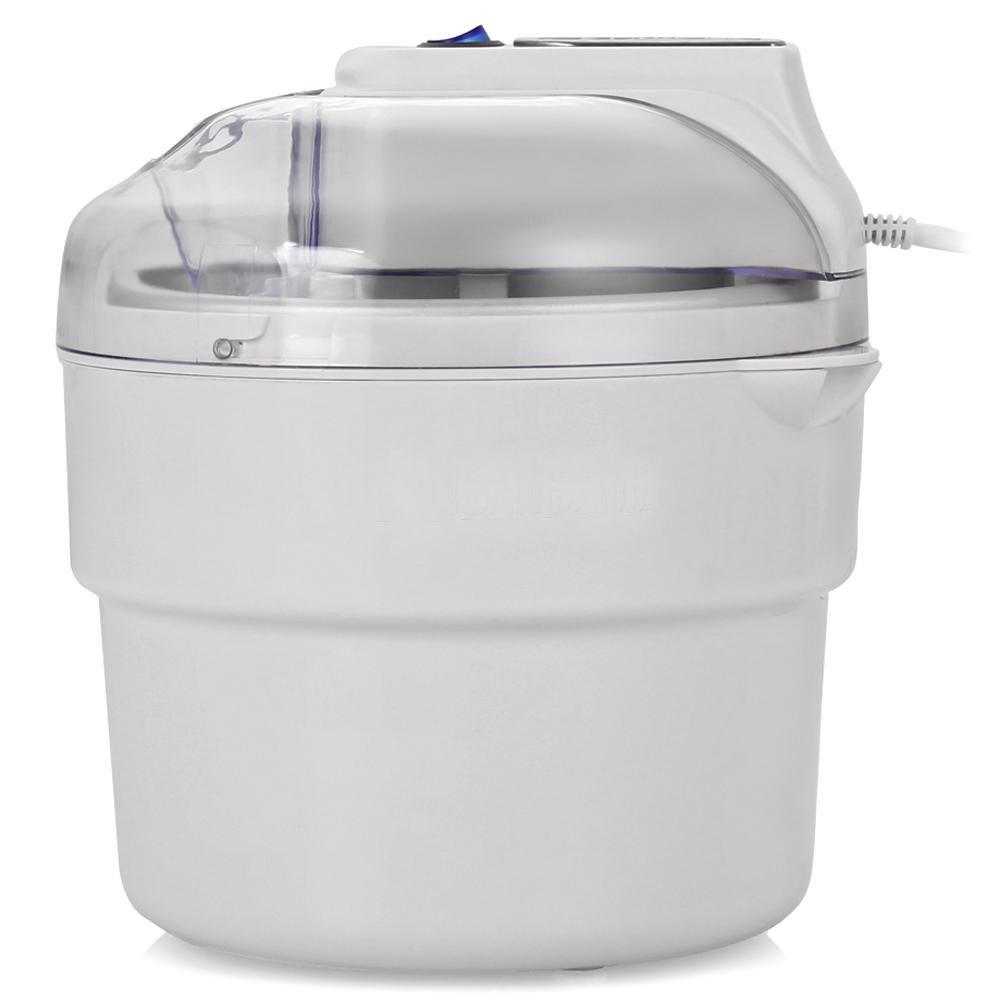 Мороженица Clatronic ICM 3581, White Clatronic