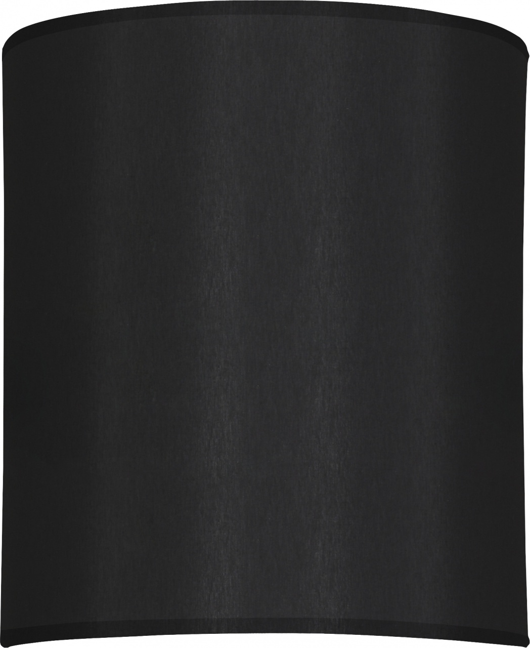 Настенный светильник Nowodvorski Alice 5724 настенный светодиодный светильник nowodvorski gess led 6912