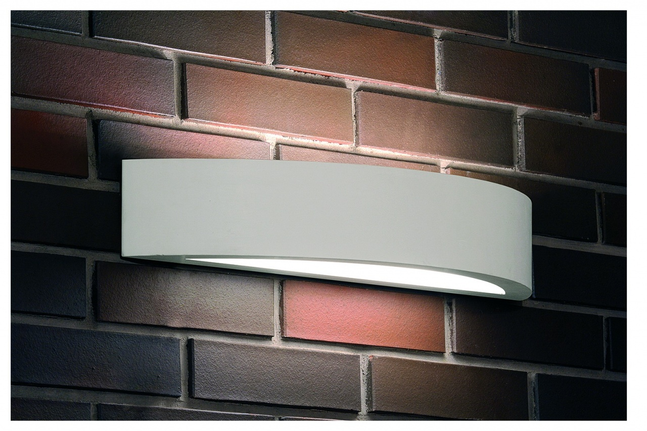 Настенный светильник Nowodvorski Gipsy Luk 2411 цены