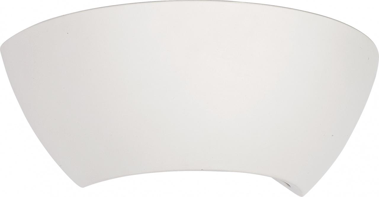 Настенный светильник Nowodvorski Gipsy Moon 5451 цены