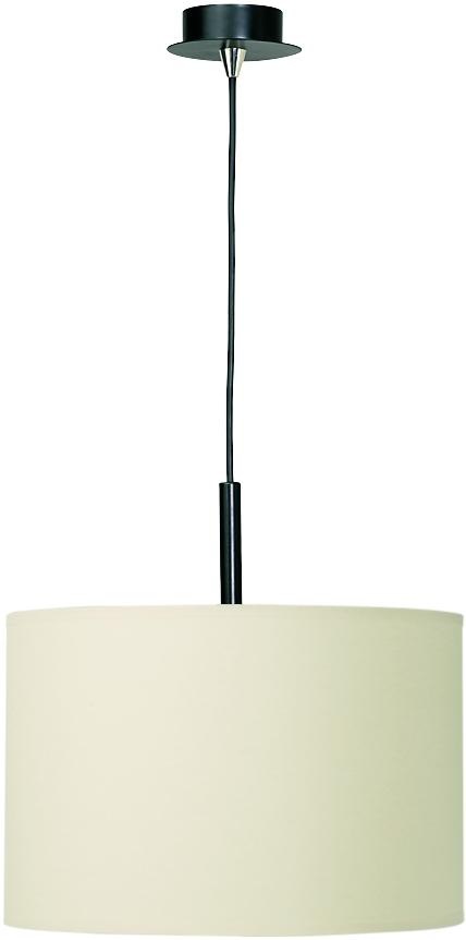 Подвесной светильник Nowodvorski Alice 3458 цена