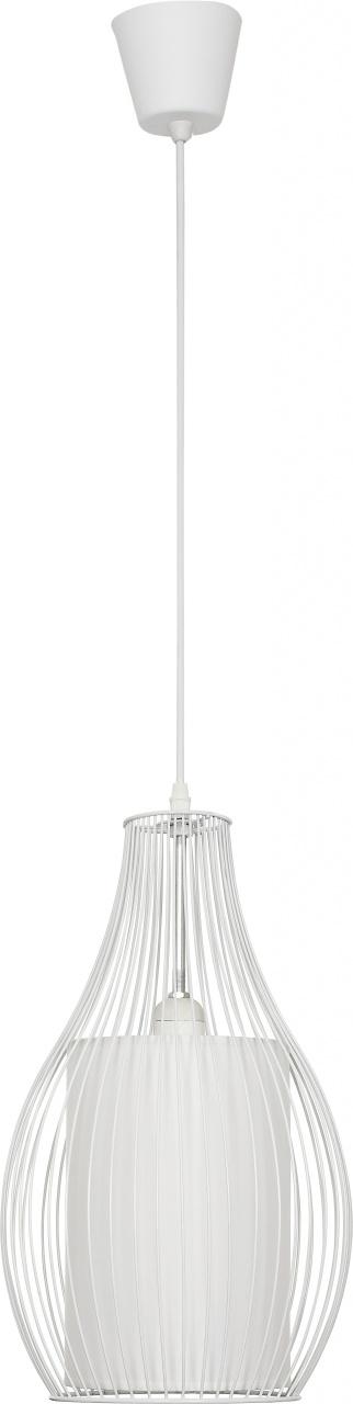 Подвесной светильник Nowodvorski Camilla 4611 цены онлайн