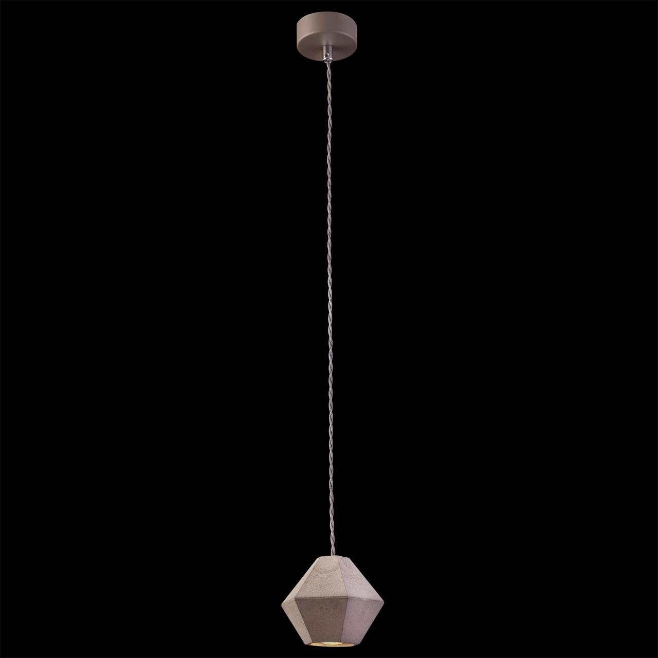 цена на Настенно-потолочный светильник Nowodvorski, GU10, 35 Вт