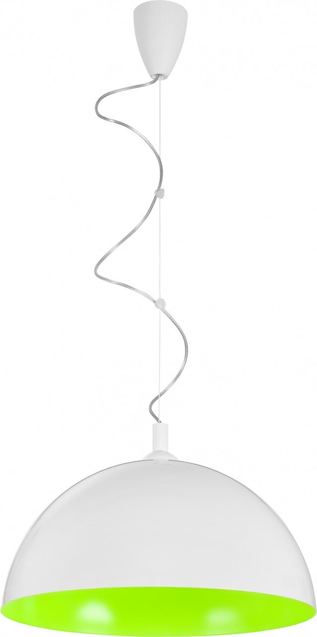 Подвесной светильник Nowodvorski Hemisphere 5714 подвесной светильник nowodvorski hemisphere cracks 6371