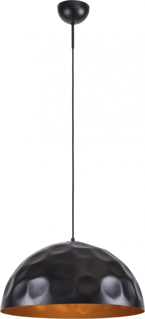 Подвесной светильник Nowodvorski Hemisphere 6778 подвесной светильник nowodvorski hemisphere cracks 6371