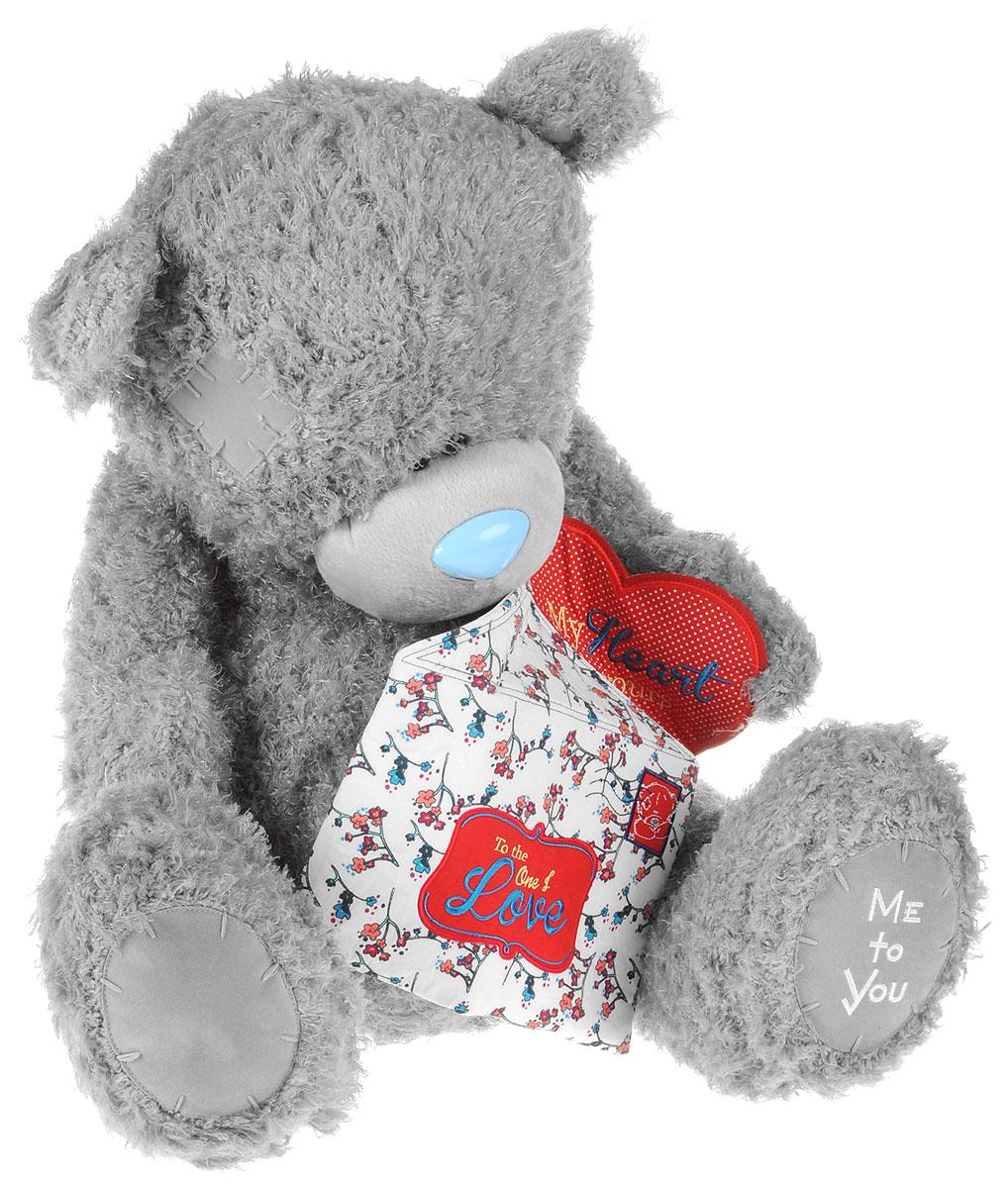 продажа медвежата тедди фото для