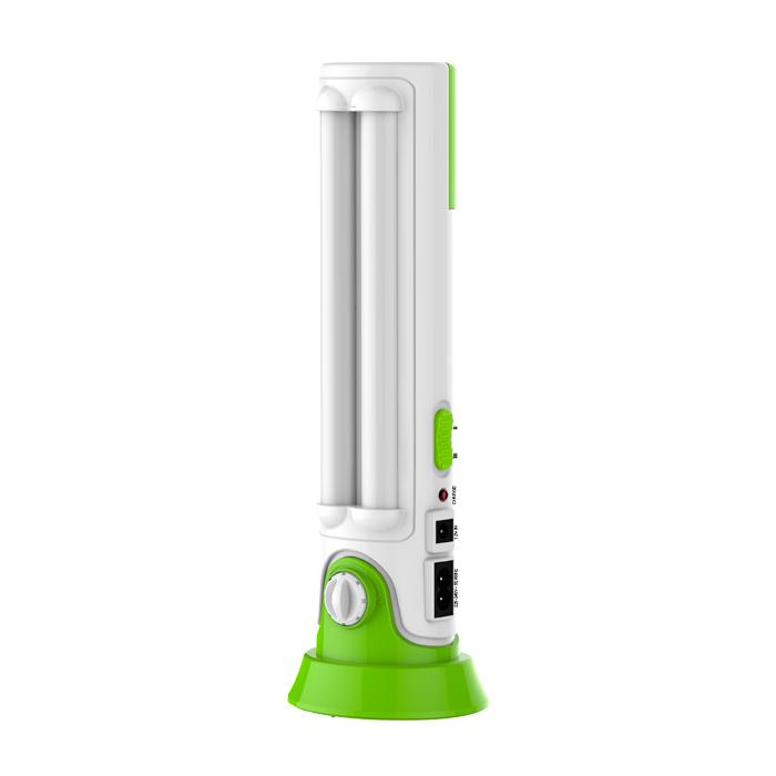 цена на Светильник на солнечных батареях Novotech Trip 357435