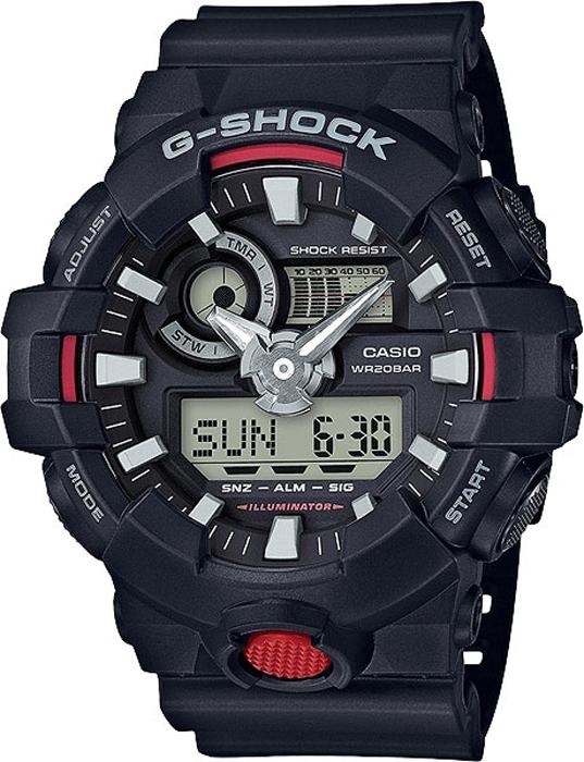 Часов g casio стоимость shock часы продам настенные антикварные