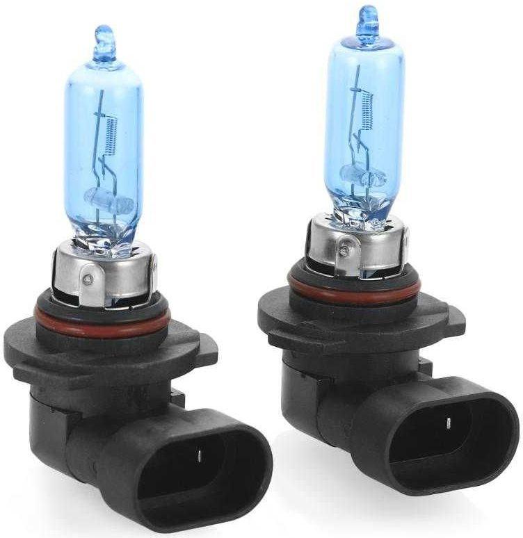 Лампа автомобильная Clearlight 65 Вт, Галогенная цены