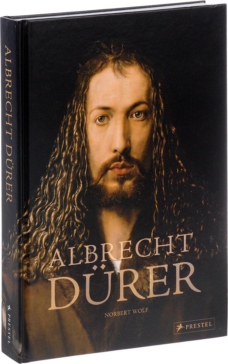 Albrecht Durer hokisai prints and drawings