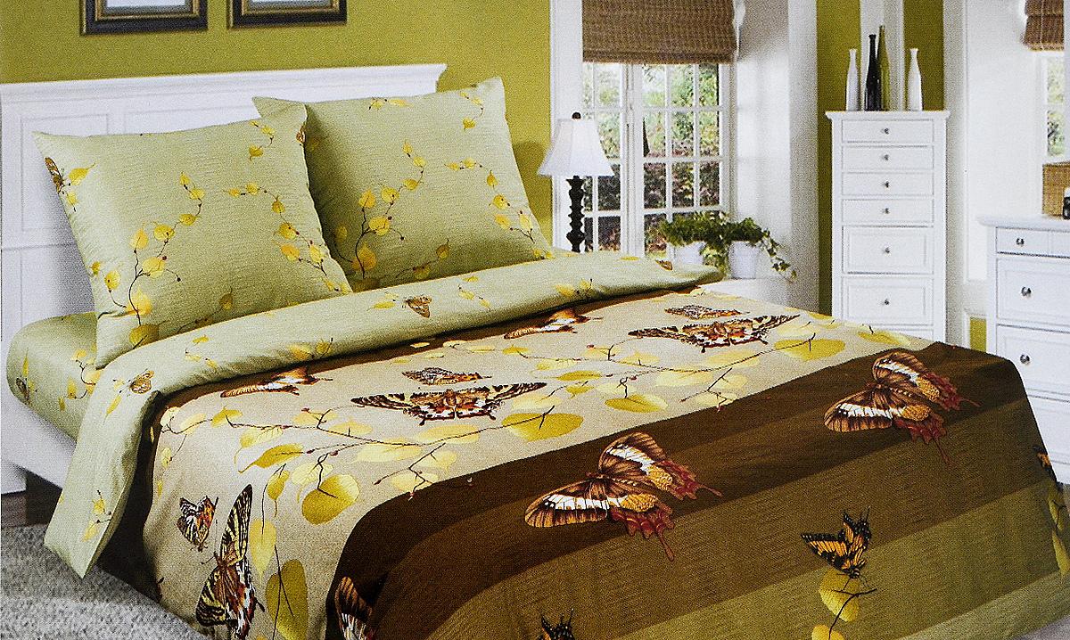 Фото - Постельное белье Арт Постель Вальс, 1,5 спальный, наволочки 70х70 постельное белье этель кружева комплект 2 спальный поплин 2670978