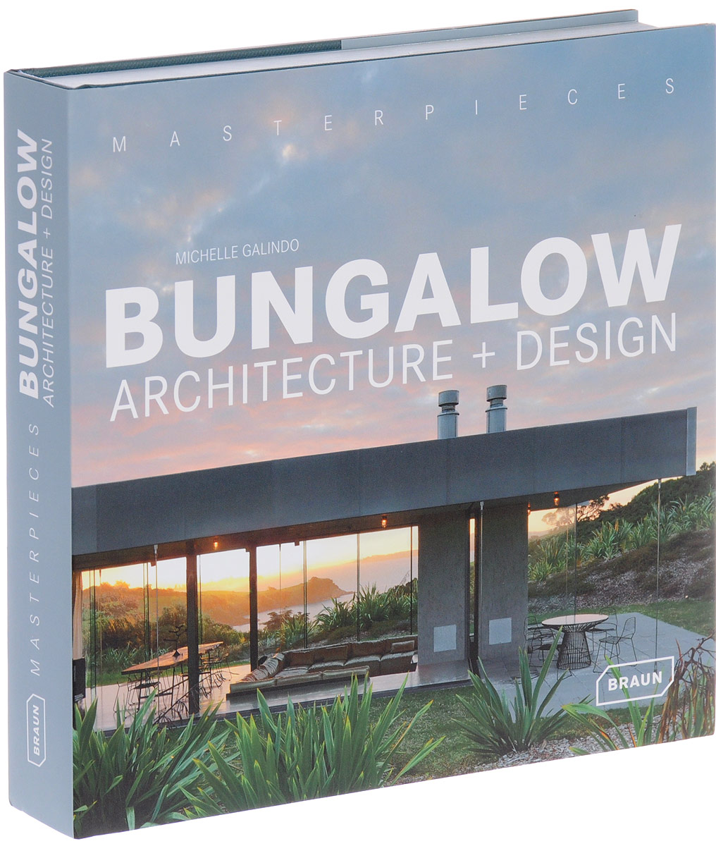 Masterpieces: Bungalow Architecture + Design malcolm kemp extreme events robust portfolio construction in the presence of fat tails isbn 9780470976791