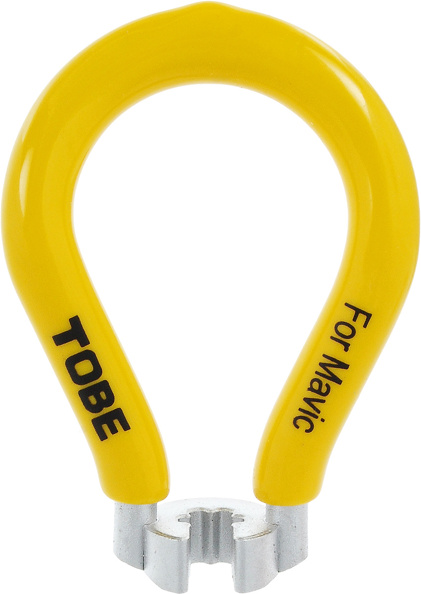 Ключ спицевой To Be для велосипеда нипель