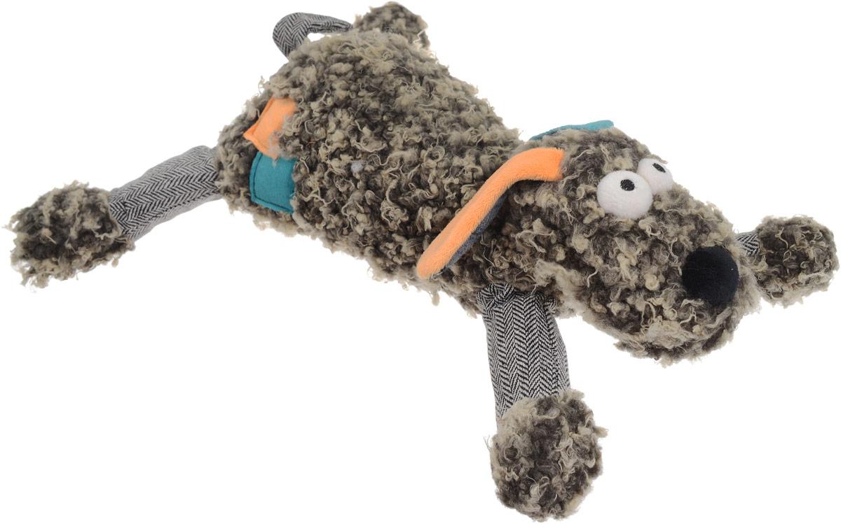 Magic Bear Toys Мягкая игрушка Собака Фред 51 см
