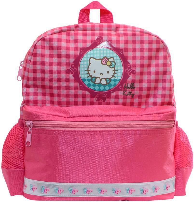 Action! Рюкзак Hello Kitty цена и фото