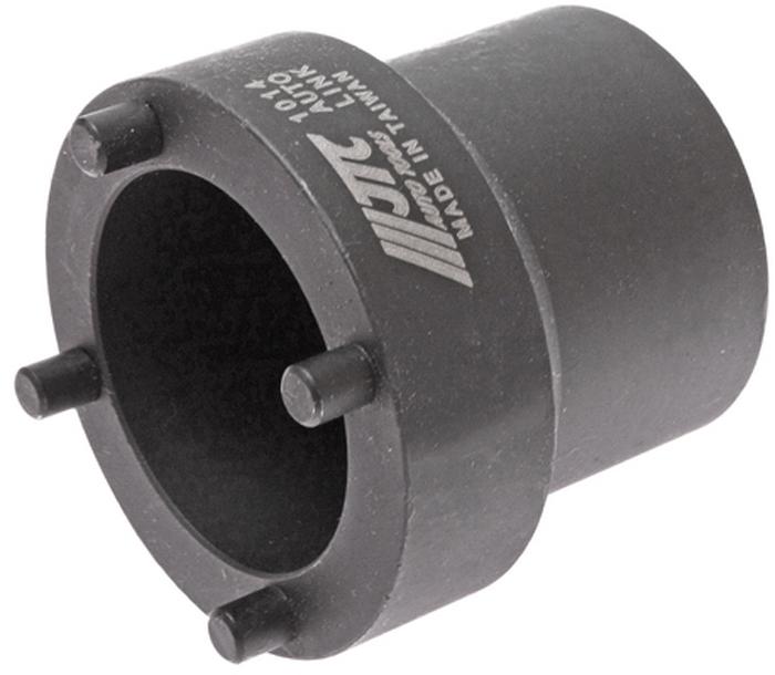 Головка ступичная JTC  для Isuzu, Suzuki до 2000 г. в. JTC-1014 головка jtc 5292