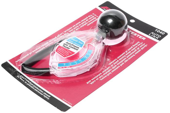 Тестер плотности антифриза JTC. JTC-1040 зарядное устройство для garmin dc 50