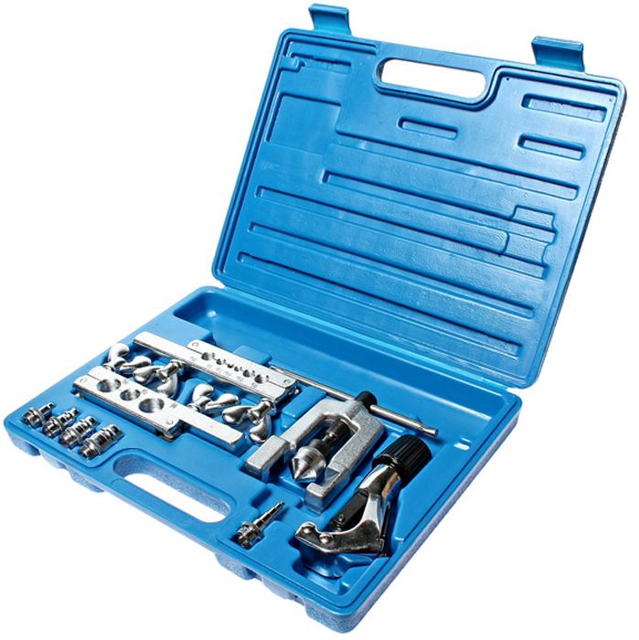 JTC Набор для резки и развальцовки трубок. JTC-5633 смеситель для умывальника milardo magellan magsb00m01