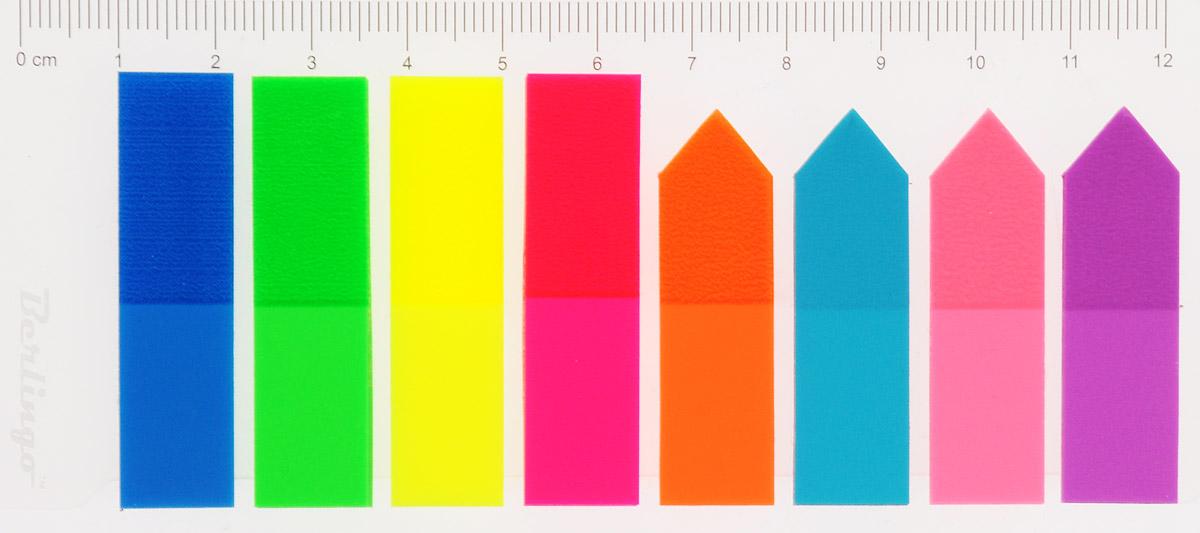 все цены на Berlingo Бумага для заметок 25 листов онлайн