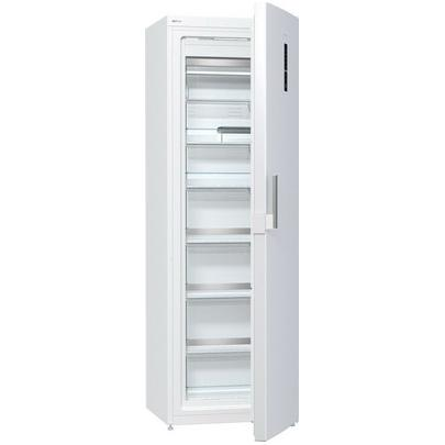 Морозильник Gorenje FN6192PW, белый