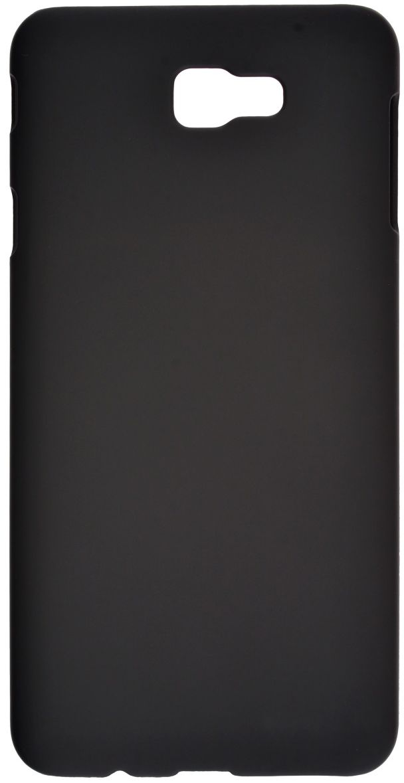 Skinbox Shield 4People чехол для Samsung Galaxy On7 (SM-G600F), Black цена