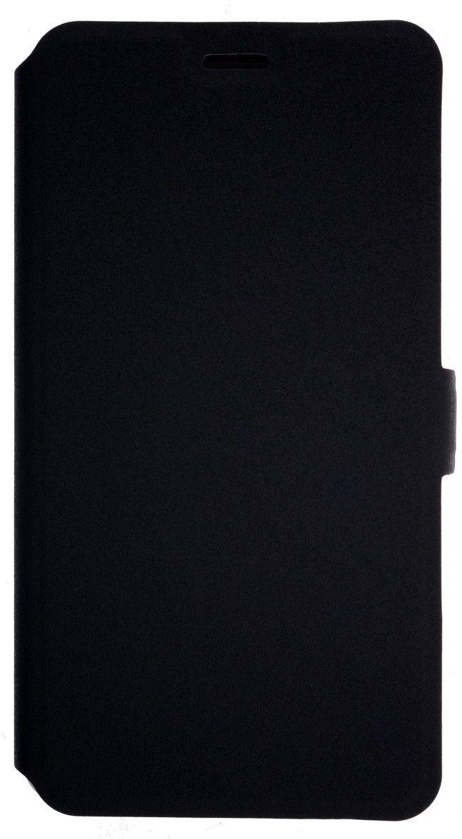 Prime Book чехол для Huawei Honor 6X, Black