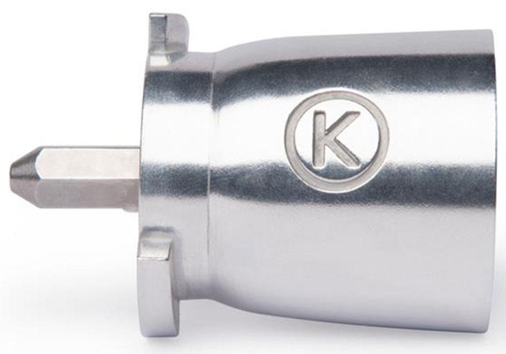 Kenwood KAT002ME адаптер недорго, оригинальная цена